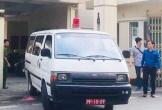 Công an điều tra nguyên nhân Thứ trưởng GD&ĐT Lê Hải An tử vong