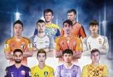 Làm điều chưa từng có, Đặng Văn Lâm được AFC vinh danh