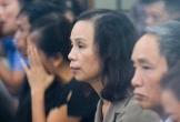 Cựu Phó giám đốc Sở GD&ĐT Hà Giang khóc nức nở nói 'không phạm tội'