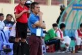 Thua U21 Phố Hiến, HLV Phạm Minh Đức chỉ trích học trò
