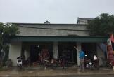 Hà Tĩnh: Xã cấp đất trái trái thẩm quyền, hàng chục hộ dân 'dài cổ' chờ sổ đỏ