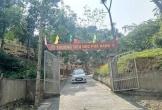 Nghệ An: Hiệu phó trường tiểu học xin nghỉ dài ngày để đi… cai nghiện