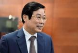 Phạm Nhật Vũ để 3 triệu USD trong vali để hối lộ ông Nguyễn Bắc Son