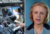 Giả thuyết mới cực sốc, MH370 bị khủng bố mạng