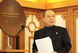 Vì sao cựu chủ tịch AVG Phạm Nhật Vũ hưởng hơn 5.800 tỉ nhưng thoát tội?