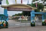 Hà Tĩnh: Trường 'mượn' hội phụ huynh để thu tiền phụ huynh