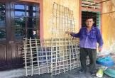 Quảng Bình: Lươn dự án thoát nghèo vừa nuôi đã chết khiến người dân lao đao