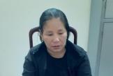 Hà Tĩnh: Bắt đối tượng truy nã sau 5 năm lẩn trốn sang Thái Lan
