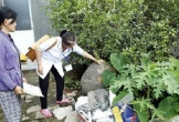 Hà Tĩnh: Tá tỏa khi hàng chục người cùng xã mắc dịch sốt xuất huyết