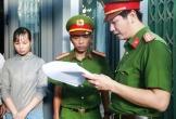 Vợ cựu công an bị bắt vì lừa đảo: Nợ ngập đầu vẫn mua nhà mới, xe sang