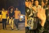 Hoàng Tử Gió bị công an tóm sau khi livestream dân chơi hít bóng cười ở Star3 Club