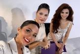 H'Hen Niê trở lại với Hoa hậu Hoàn vũ Việt Nam 2019
