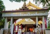 Khám phá Top hai ngôi chùa phật giáo nổi tiếng ở Singapore