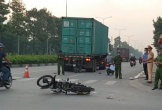 2 vụ tai nạn lúc rạng sáng, 3 người thương vong