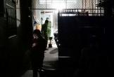 Bắn chết người, tài xế của nguyên Giám đốc Công an Đồng Nai bị truy tố