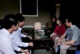 Vụ 39 người chết trong container: 7 gia đình ở Hà Tĩnh đồng ý nhận tro cốt