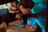 Phim Việt có nội dung nhạy cảm bất ngờ bị dừng chiếu trên kênh HBO
