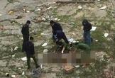Liên tiếp phát hiện hai thi thể chưa rõ danh tính trôi dạt vào bờ biển