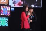 Danh ca Hương Lan xúc động khi gặp con gái ruột của cố NSƯT Bắc Sơn