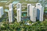 Hà Tĩnh tìm nhà đầu tư cho dự án khu đô thị Hàm Nghi 24.000 tỷ đồng