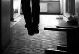 Nghi phạm giết người dùng khăn tắm treo cổ tại trại tạm giam