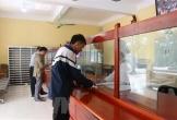 """Hà Tĩnh: Độc đáo mô hình hành chính """"một cửa"""" ở Trường THPT Cẩm Bình"""