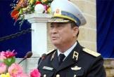 Quân ủy Trung ương kỷ luật 3 tổ chức đảng và 58 sĩ quan, quân nhân chuyên nghiệp