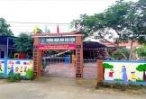 Hà Tĩnh: Xã vay tiền giáo viên mầm non, 9 năm chưa trả