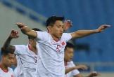 Muốn đánh bại UAE, HLV Park Hang Seo phải giải quyết 4 bài toán này