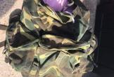 Bà Rịa-Vũng Tàu: Phát hiện thi thể 2 chị em ruột nghi bị sát hại bên đường