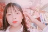 Thiếu nữ 15 tuổi ở Nghệ An bỗng nhiên mất tích, gia đình nhờ công an hỗ trợ tìm kiếm
