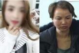 Ấn định ngày xét xử mẹ nữ sinh giao gà và 4 đồng phạm