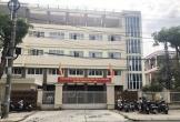 Phó phòng Uỷ ban kiểm tra Quảng Nam tử vong tại nhiệm sở