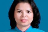 Chân dung nữ Chủ tịch UBND tỉnh đầu tiên của Bắc Ninh sau 22 năm tái lập
