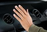 Những lưu ý khi sử dụng điều hòa trong ô tô vào mùa đông