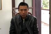 Bắt tạm giam đối tượng giở trò đồi bại với bé gái 14 tuổi ở Hà Tĩnh