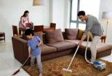 Làm sạch 3 nơi này trong nhà, tiền bỗng dưng chảy vào túi, tài lộc đến ầm ầm