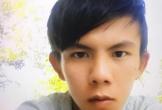 Nóng: Đã bắt được thanh niên siết cổ tài xế xe ôm 73 tuổi cướp tài sản