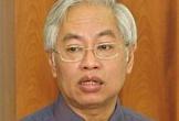 Cựu Tổng giám đốc DongABank bị đề nghị truy tố vì gây thiệt hại hơn 9.600 tỷ đồng