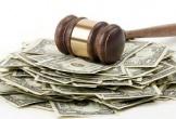 Phạt Đầu tư tài chính, Thương mại dịch vụ FICO vì không báo cáo đúng quy định