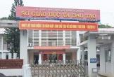 Kỷ luật thêm 3 đảng viên Sơn La làm trung gian trong vụ gian lận thi cử năm 2018