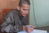 Hà Tĩnh: Tạm giữ hai anh em lừa đảo qua mạng xã hội chiếm đoạt hàng trăm triệu đồng