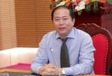 Kỷ luật cảnh cáo Chủ tịch Tổng công ty Đường sắt Việt Nam