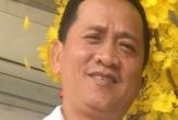 Nhân viên trung tâm hỗ trợ xã hội ở TP.HCM thừa nhận hành vi dâm ô bé gái