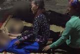 Vụ chồng treo cổ tự tử cùng 2 con ở Tuyên Quang: Nguyên nhân từ bức ảnh trên facebook?