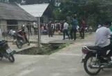 Nóng: Phát hiện 3 người chết trong tư thế treo cổ ở Tuyên Quang