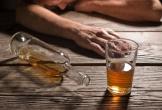 Uống nhiều rượu pha bia, nam sinh viên bị ngộ độc tử vong