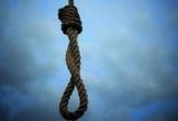 Phát hiện người phụ nữ trẻ tử vong trong tư thế treo cổ trên cành ổi