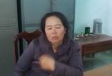 Nóng: Vợ dùng búa đánh chết chồng