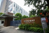 Thông tin mới nhất vụ bé trai lớp 1 trường Gateway tử vong trên xe đưa đón